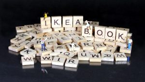 Ikea testet myhammer als Montage-Service in Österreich.