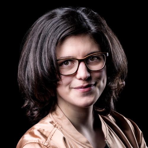 Julia Kasper