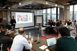 influencer marketing home und living