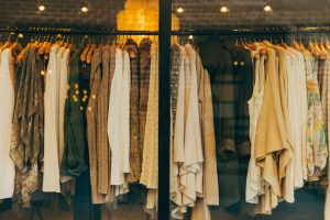 fashion home&living