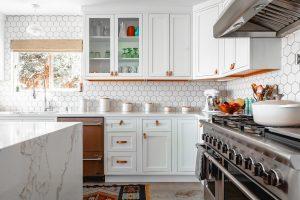 küchenstudie