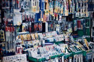 online-baumarkt